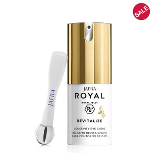 Revitalize Eye Creme Duo