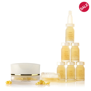 Iconic Royal Jelly Duo