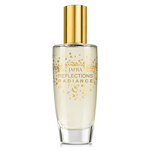 JAFRA Reflections Radiance EDT