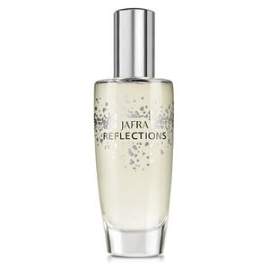 JAFRA Reflections EDT