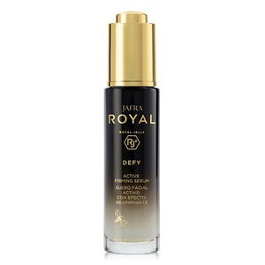 JAFRA ROYAL Defy Active Firming Serum