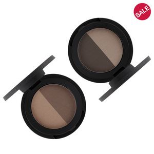 Brow Powder Duo 2 FOR $23