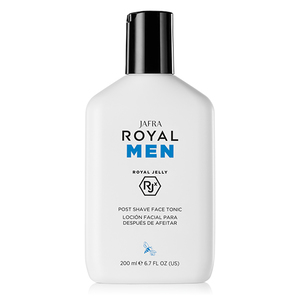 JAFRA ROYAL Men Post Shave Face Tonic