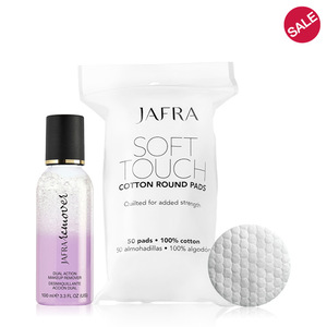 Makeup Remover + Gift