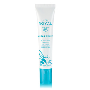 JAFRA ROYAL Clear Smart Blemish Spot Treatement