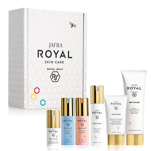 Revitalize Balm E/C Subscription Box