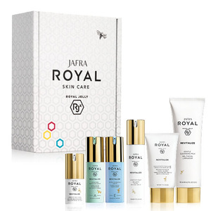 Revitalize Balm E/A Subscription Box