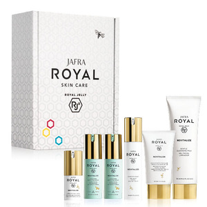 Revitalize Balm A/A Subscription Box