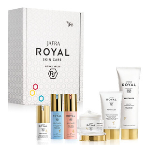 Revitalize Crème E/C Subscription Box