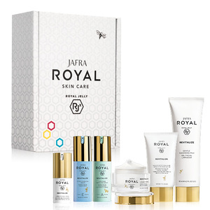 Revitalize Crème E/A Subscription Box
