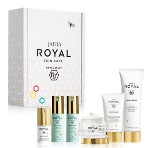 Revitalize Crème A/A Subscription Box