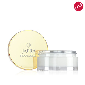 Royal Jelly Extra Soothing Balm 1 for $19