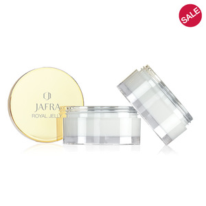 Royal Jelly Extra Soothing Balm 2 for $32
