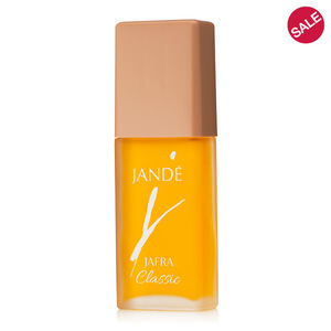 JAFRA Classic JANDÉ 1 for $32