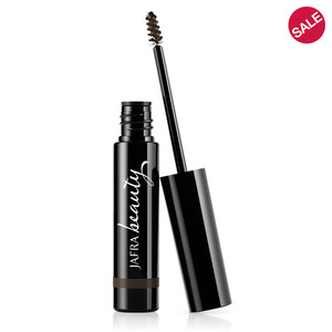 Volumizing Brow Gel
