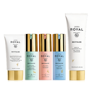 Revitalize Antioxidants Duo + Free Gift