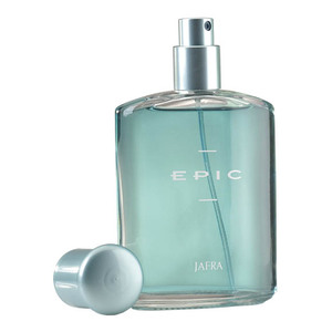 Epic Cologne