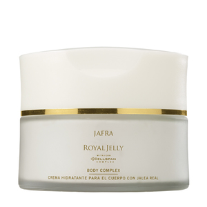 Royal Jelly Classic Body Complex