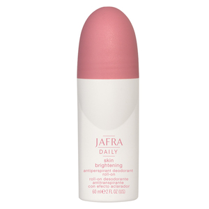 JAFRA Daily - Skin Brightening Deodorant Roll-on