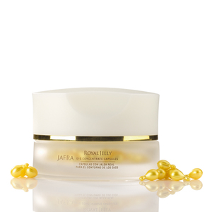Royal Jelly Classic Eye Concentrate Capsules