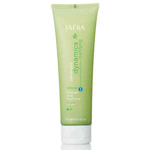 Advanced Dynamics Mattifying Cleanser