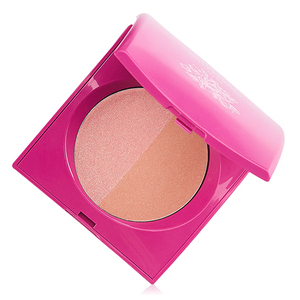 The Pretty Collection Powder Blush Cheek Duo