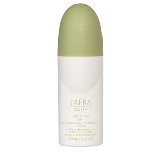 JAFRA Daily - Sensitive Skin Deodorant Roll-on
