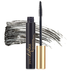 High Definition Waterproof Mascara