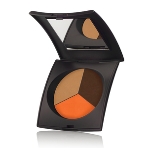 Dark Imperfection Corrector