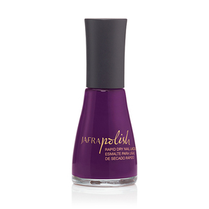 Rapid Dry Nail Lacquer