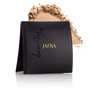 Skin Balancing Pressed Powder