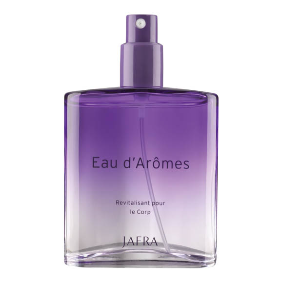 Eau d'Aromes Fragrance Spray