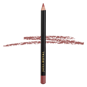 Luxury Lip Liner