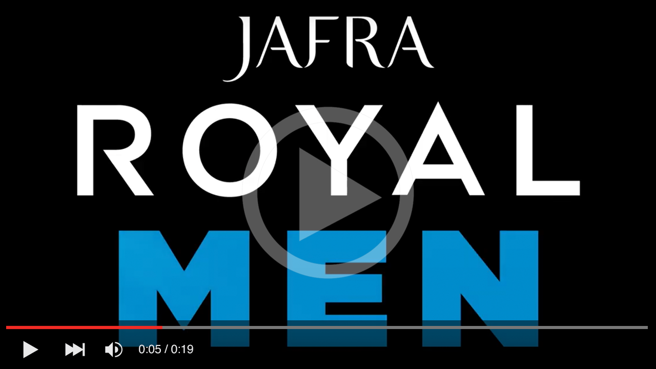 JAFRA | Skin Care and Beauty Products & Freedom to Be You