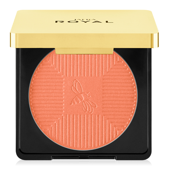 JAFRA ROYAL Luxury Blush