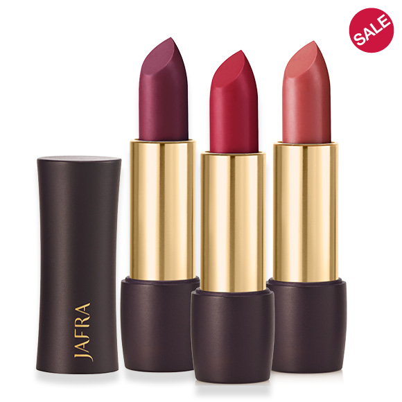 Lipstick 1 for $11