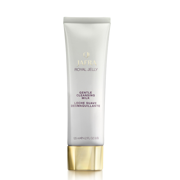 Royal Jelly Gentle Cleansing Milk