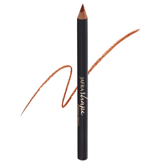 Brow Pencil Brow Care Eyes Makeup Categories Jafra B2c Usa