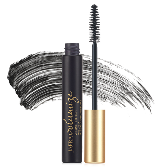 Volume Building Mascara