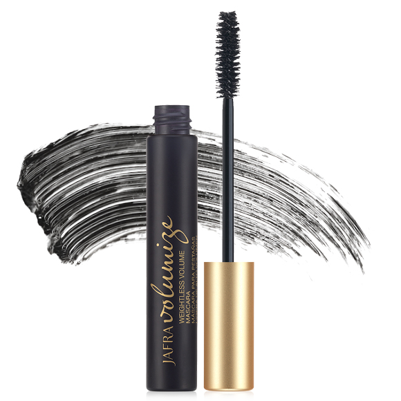 Weightless Volume Mascara